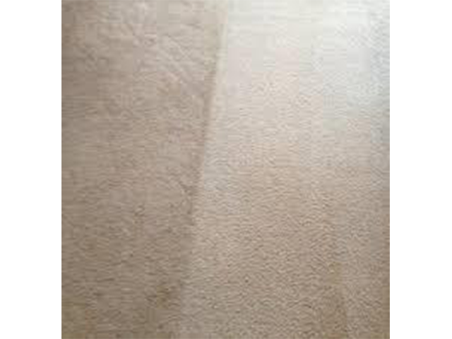 Contact Airlie Carpet Care