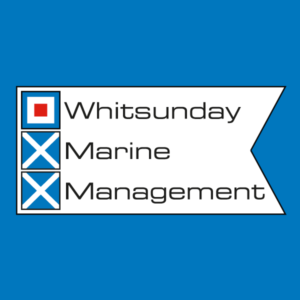 Whitsunday Marine Management