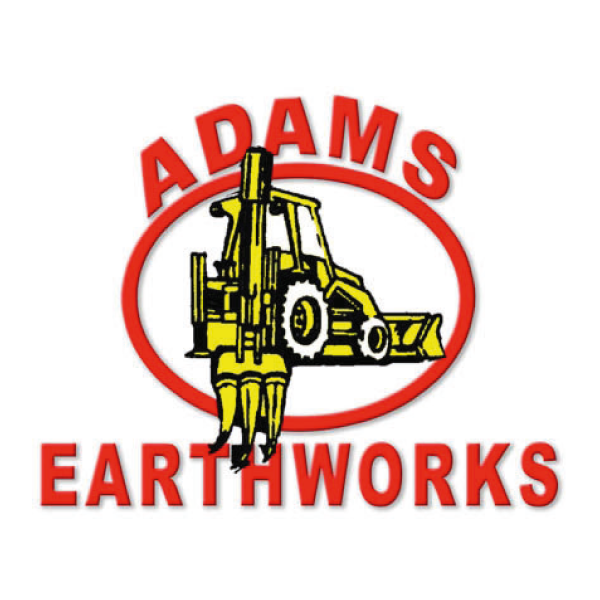 Adams Earthworks