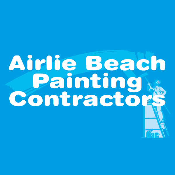 Airlie Beach Painting Contractors