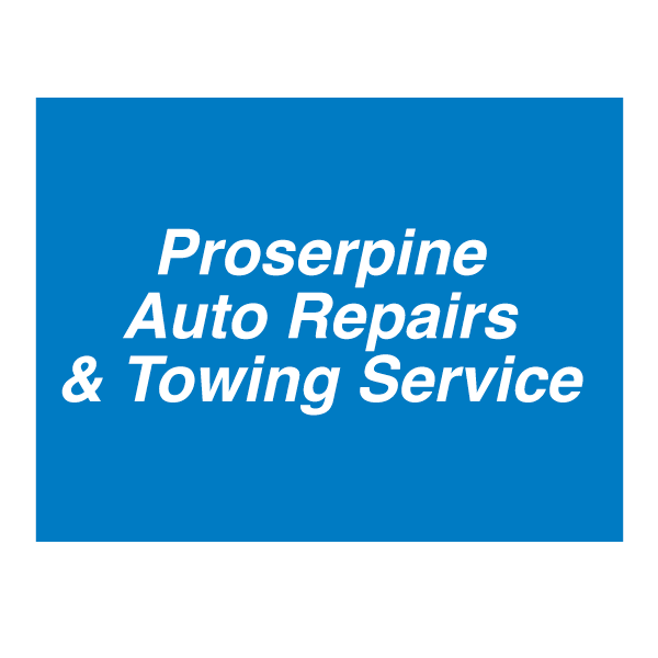 Proserpine Auto Repairs & Towing Service