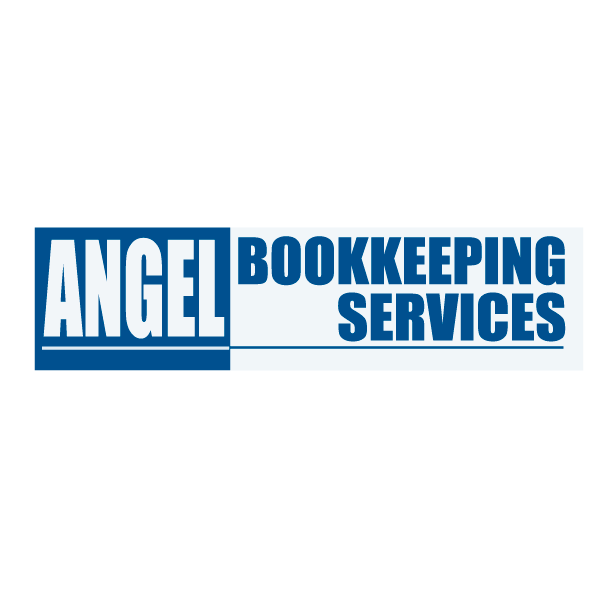 Angel Bookkeeping Services