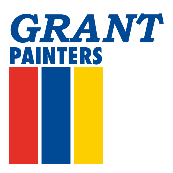 Grant Painters