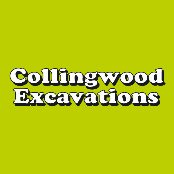 Collingwood Excavations