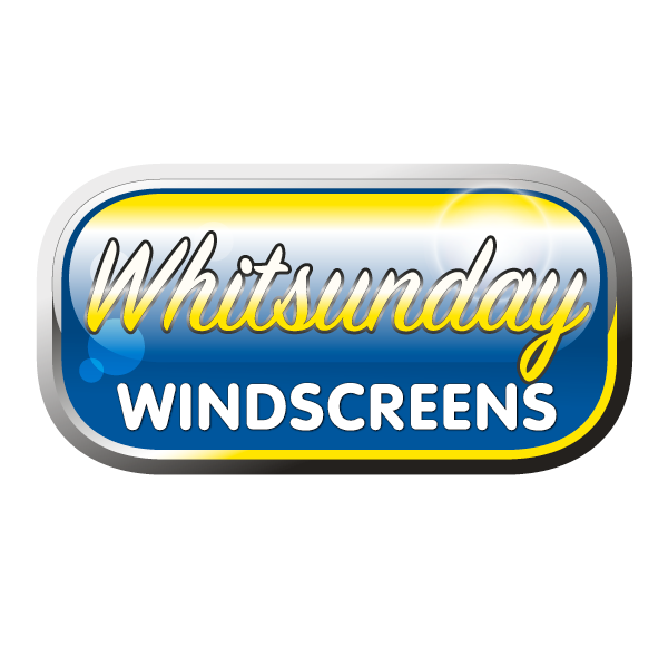 Whitsunday Windscreens