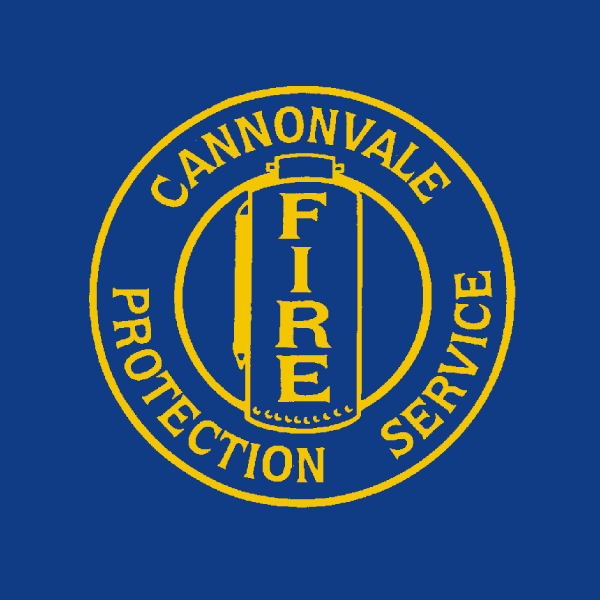Cannonvale Fire Protection Service