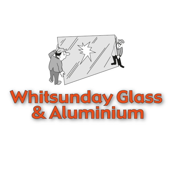 Whitsunday Glass & Aluminium