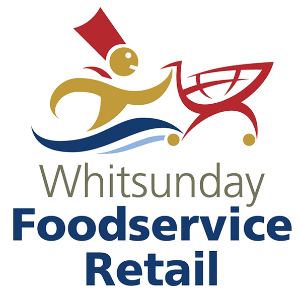 Whitsunday Foodservice Retail Shop
