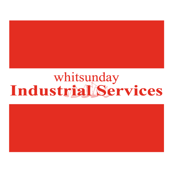 Whitsunday Industrial Services