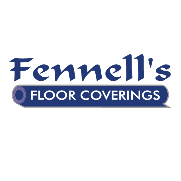 Fennell's Floor Coverings