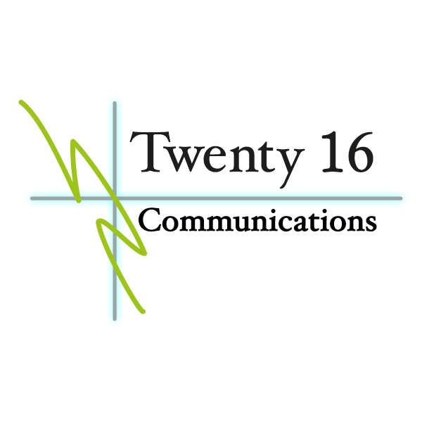 Twenty 16 Communications
