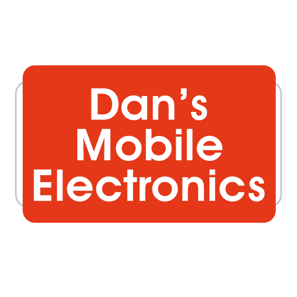 Dan's Mobile Electronics