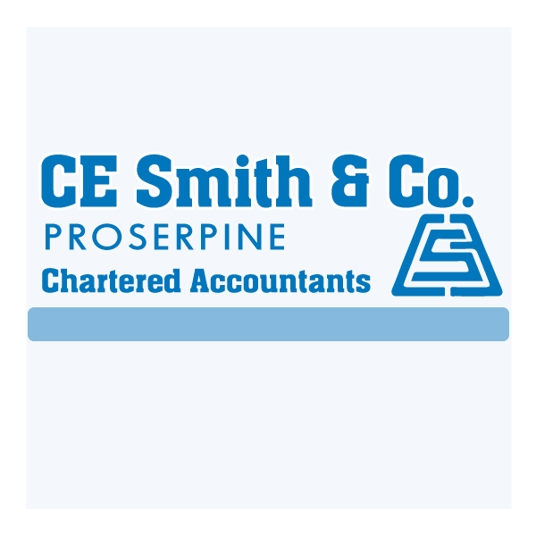 CE Smith & Co Proserpine