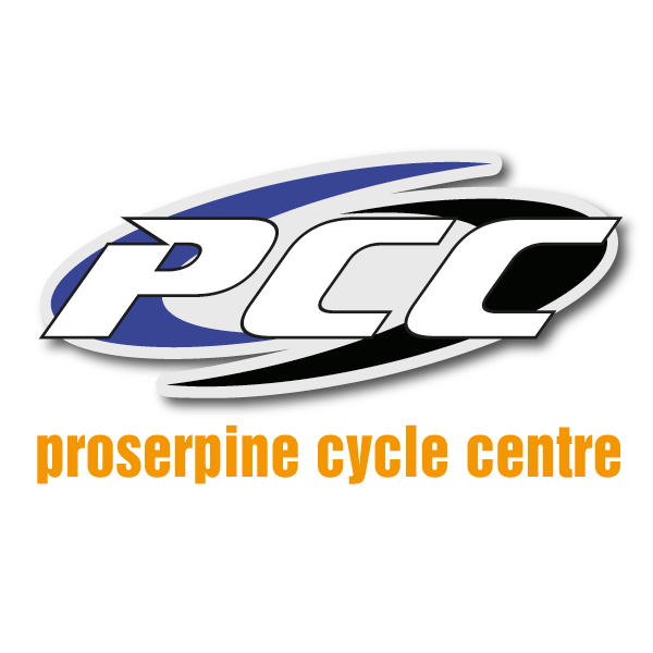 Proserpine Cycle Centre