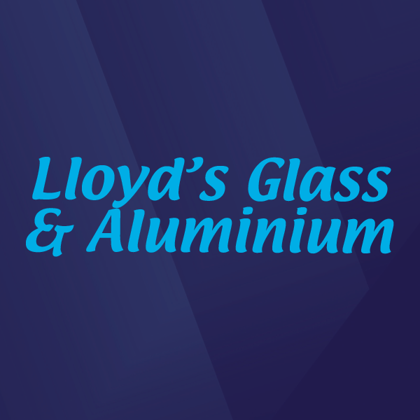 Lloyds Glass & Aluminium