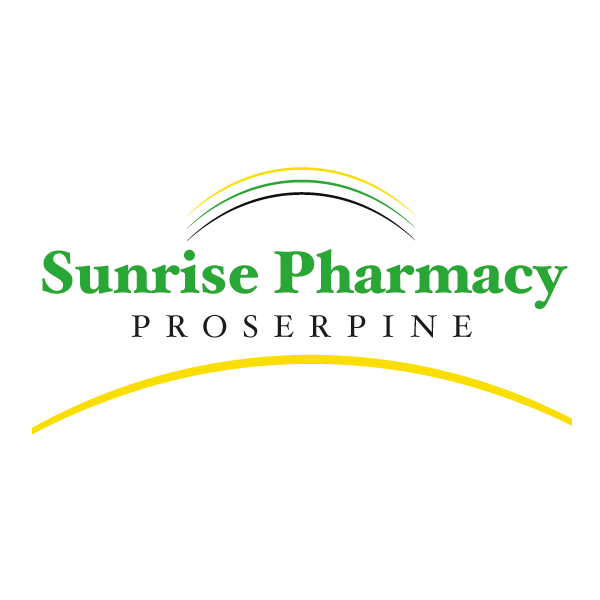 Sunrise Pharmacy Proserpine