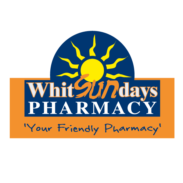 Whitsundays Pharmacy