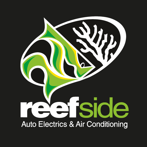 Reefside Auto Electrics & Air Conditioning