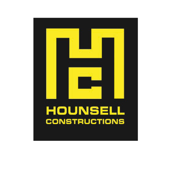 Hounsell Constructions