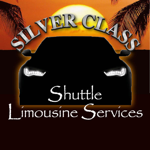 Silver Class - Limousines