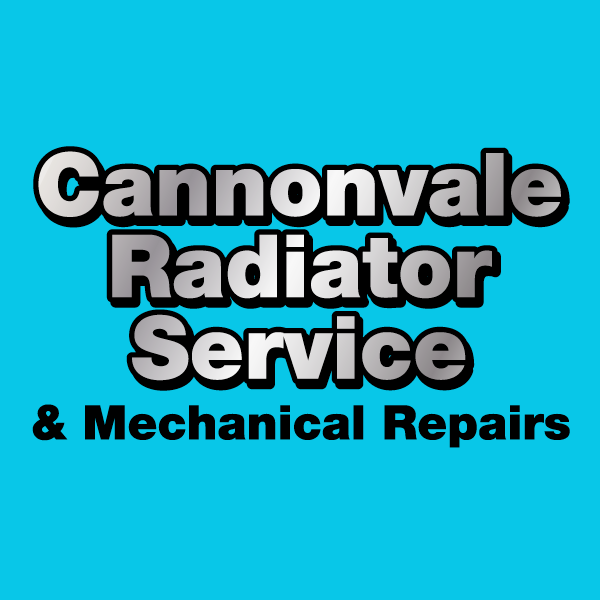 Cannonvale Radiator Service & Mechanical Repairs