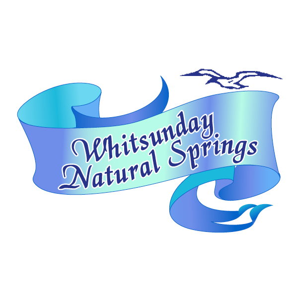 Whitsunday Natural Springs