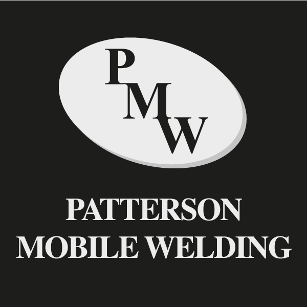 Patterson Mobile Welding
