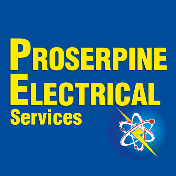 Proserpine Electrical Services
