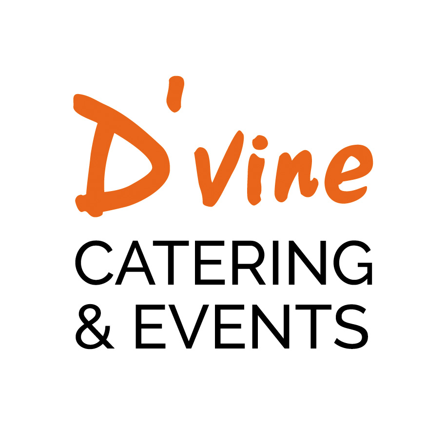 D'vine Catering & Events