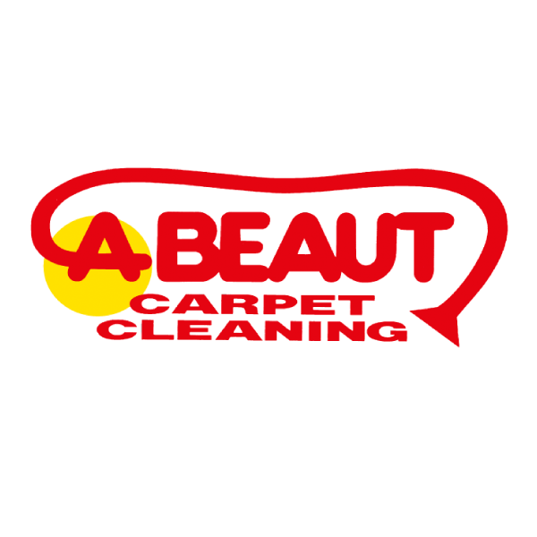 A-Beaut Carpet Cleaning