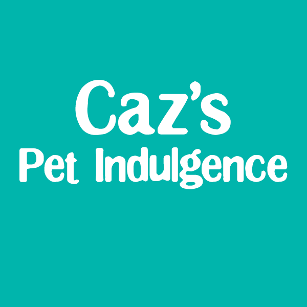 Caz's Pet Indulgence