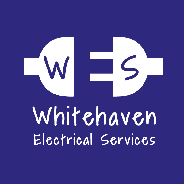 Whitehaven Electrical Services