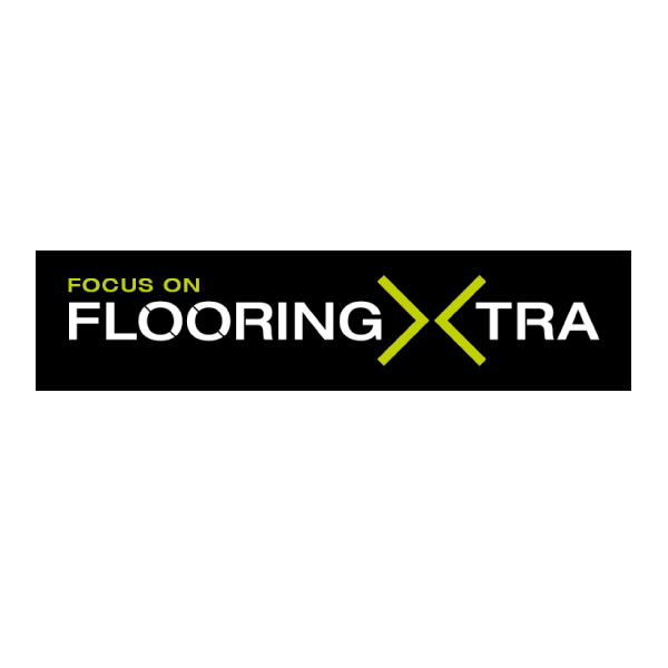 Focus on Flooring Xtra