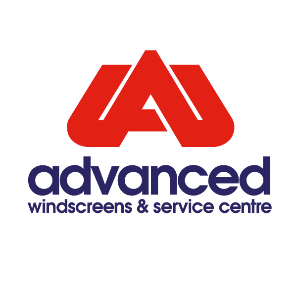 Advanced Windscreens & Service Centre