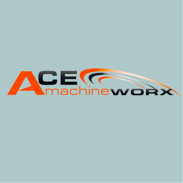 ACE Machineworx