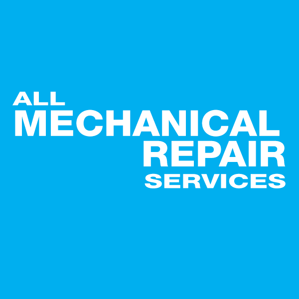 All Mechanical Repair Services
