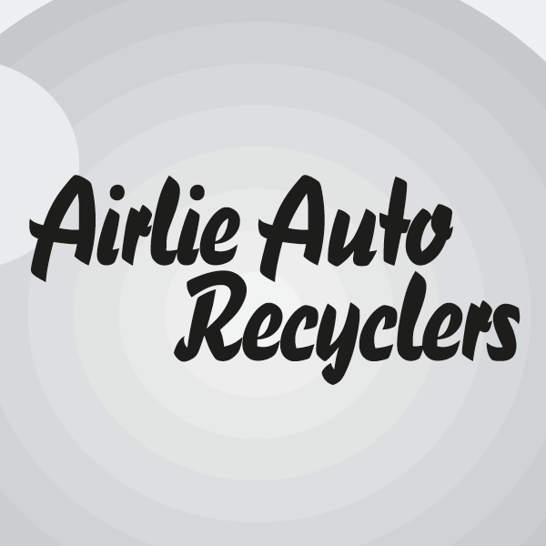 Airlie Auto Recyclers
