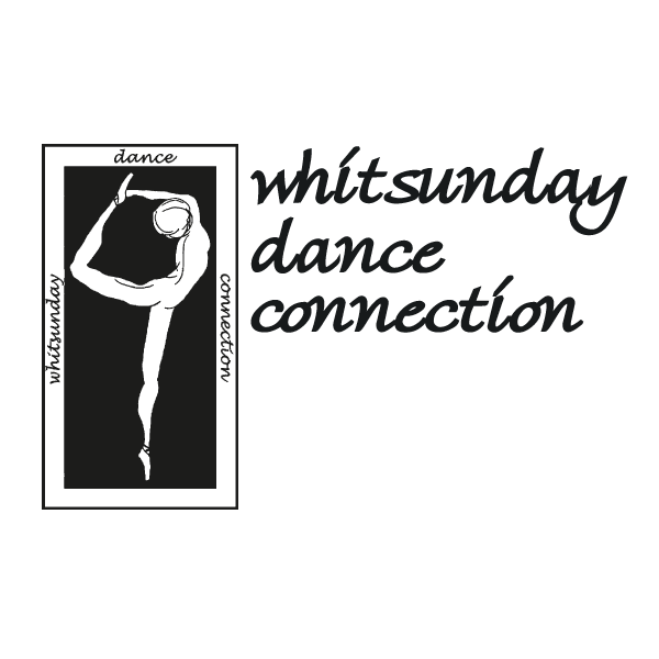 Whitsunday Dance Connection