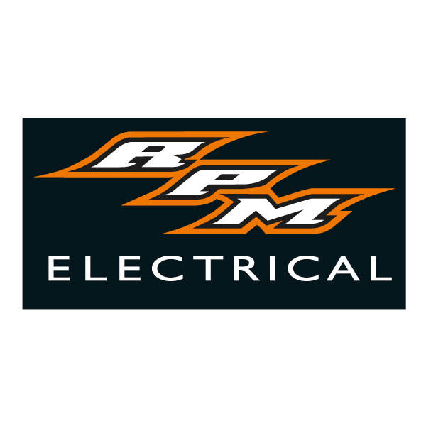 RPM Electrical
