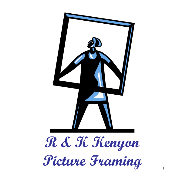 Kenyon, R&K - Picture Framing