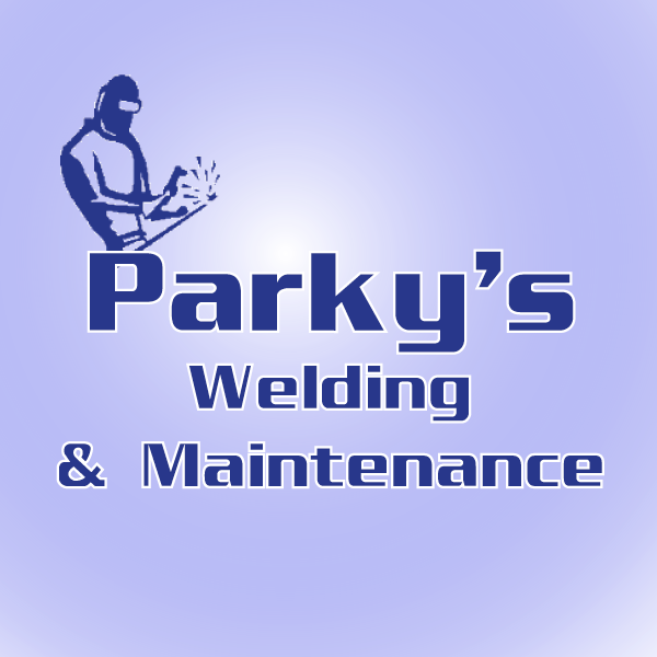 Parky's Welding & Maintenance