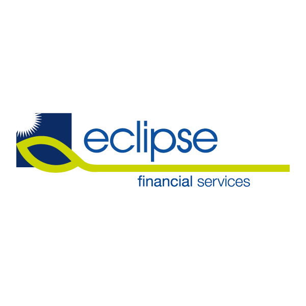 Eclipse Financial Planning