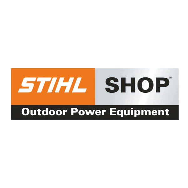Stihl Whitsunday
