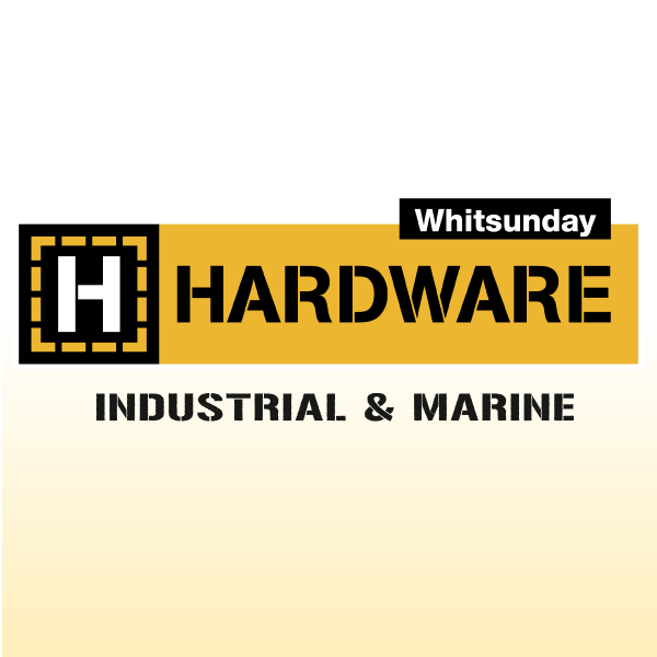 Whitsunday Industrial & Marine Supplies