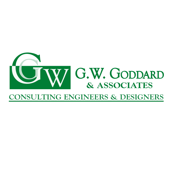 GW Goddard & Associates Consulting Engineers & Designers
