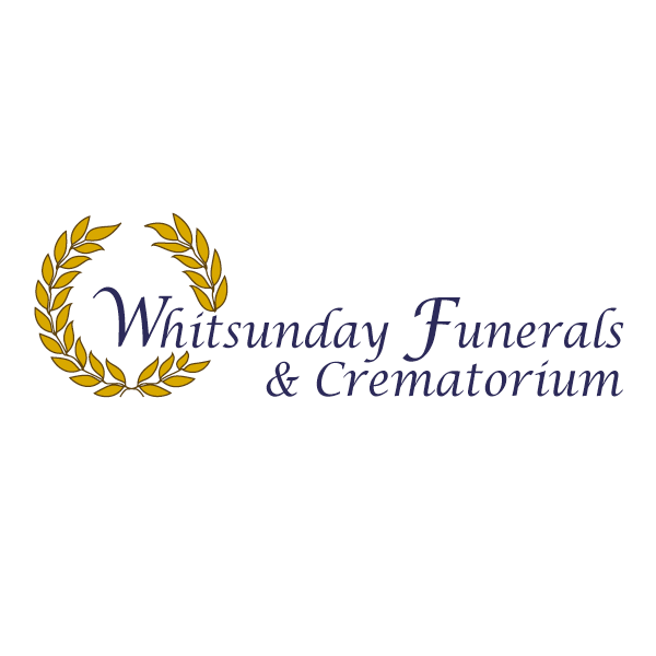 Whitsunday Funerals & Crematorium