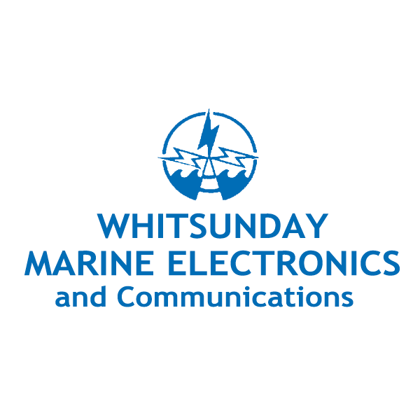 Whitsunday Marine Electronics & Communications