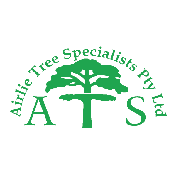 Airlie Tree Specialists Pty Ltd