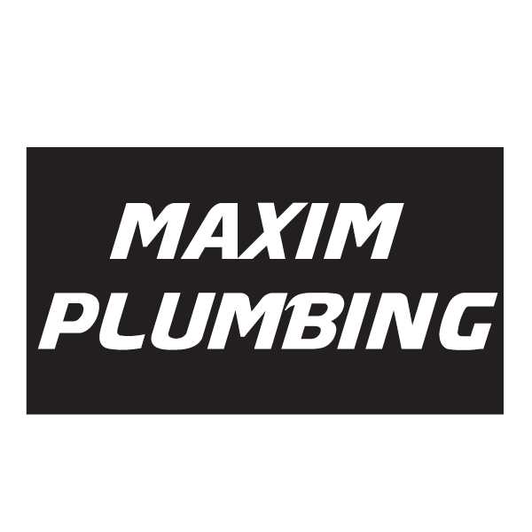 Maxim Plumbing Pty Ltd