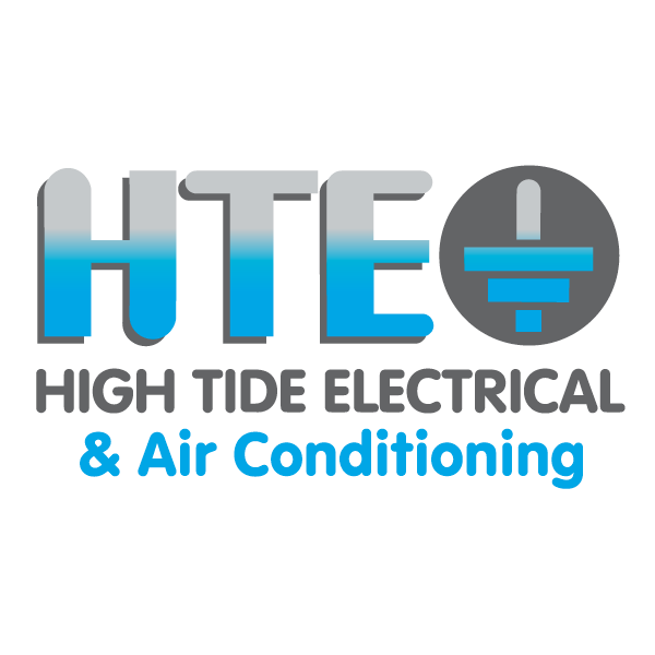 High Tide Electrical & Air Conditioning